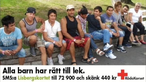 Bildresultat för ensamkommande flyktingungdomar. afghanistan heroinmissbrukare